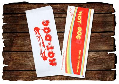 Koperta-HOT-DOG--foliowana