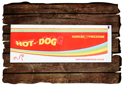 hot-dog-fol