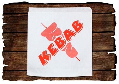 kebab-pap